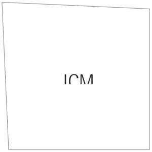 website-pages-icm
